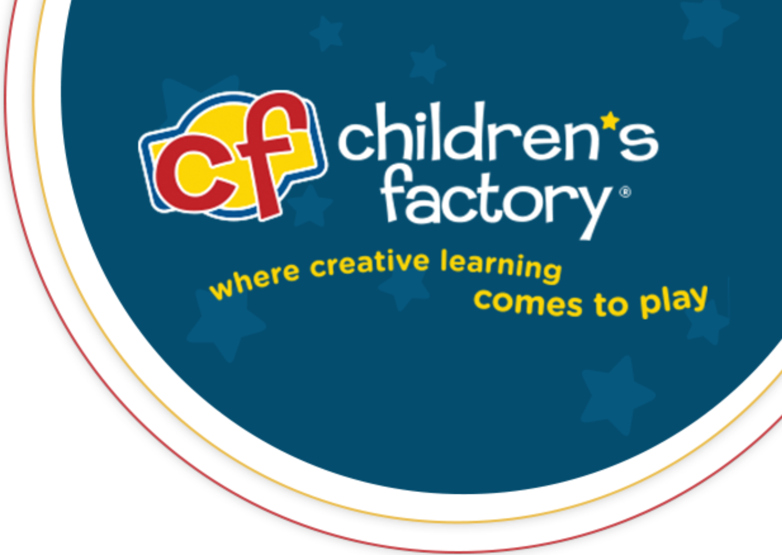 The Children's Factory