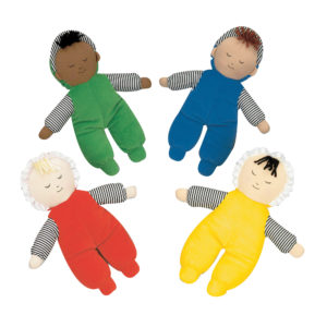 childrens dolls