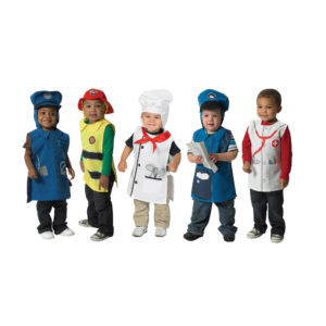 child tunics