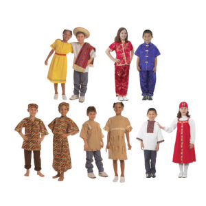toddler dress up costumes