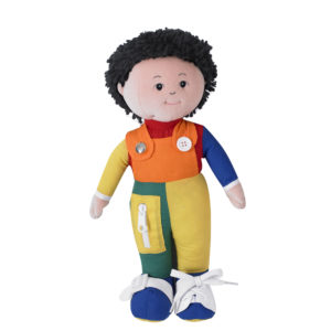 childrens doll