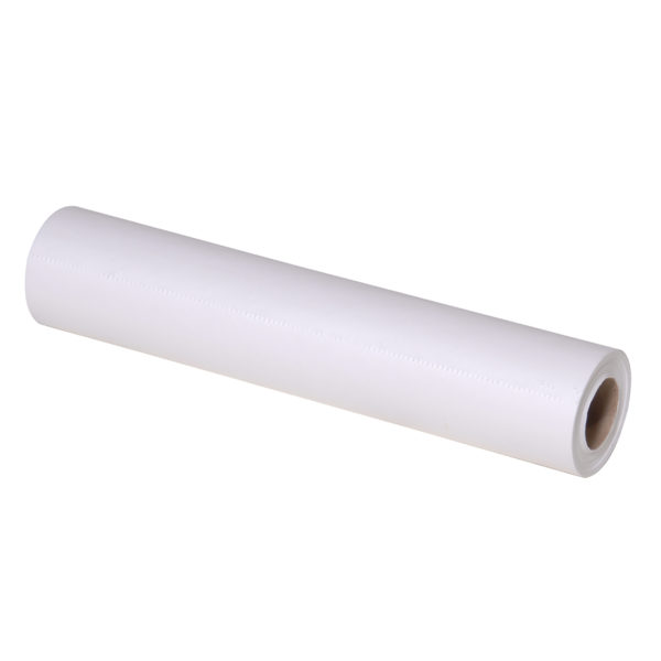 changing table paper roll