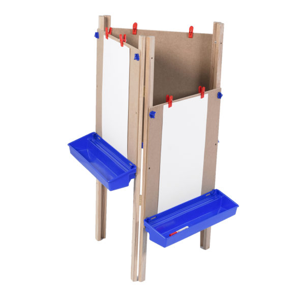 easels for classrooms
