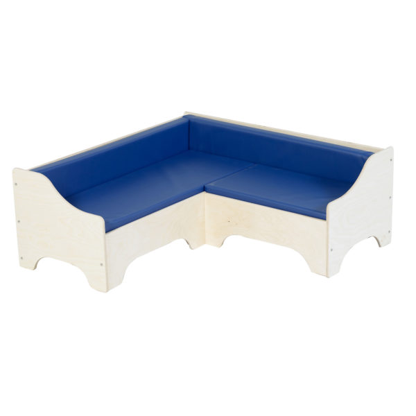 toddler bench for classroom furniture