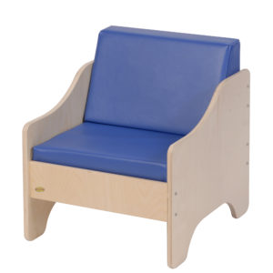 toddler chair for classroom furniture