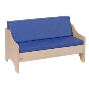 toddler bench childrens furniture