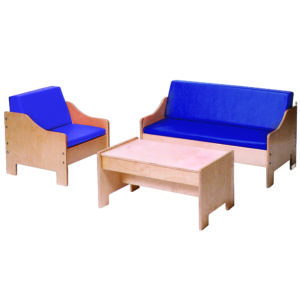 soft toddler chair and bench for childrens furniture