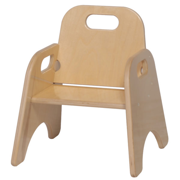 hi-chair for classroom