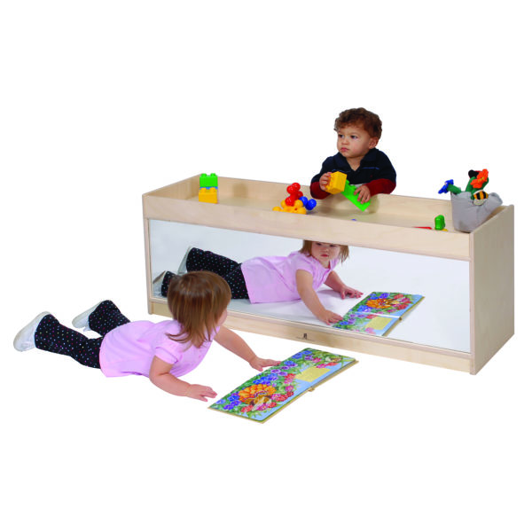 play mirror for toddlers
