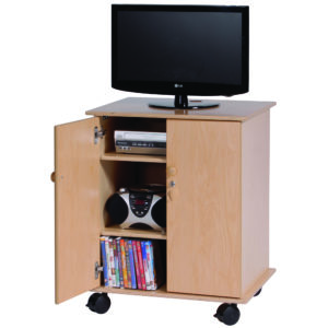 media stand classroom furniture