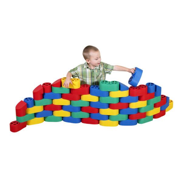 connector blocks