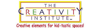 Creativitiy Institute