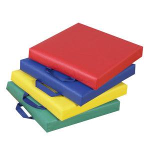 seat mats