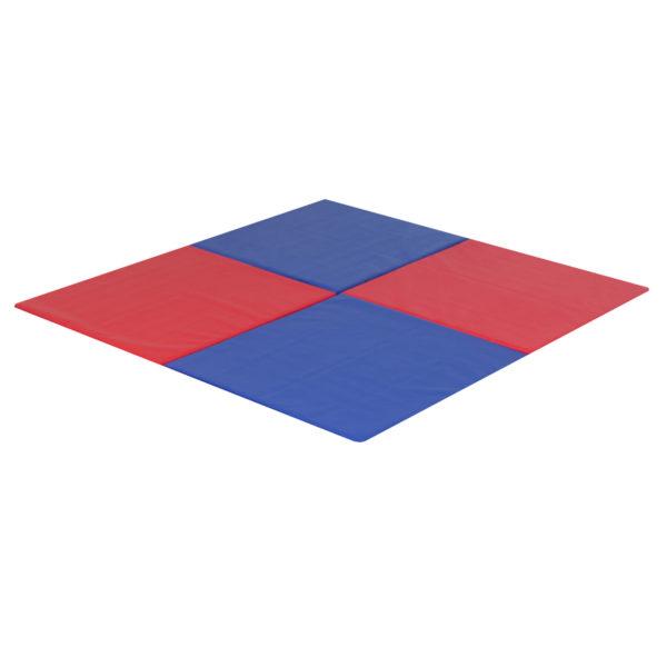 toddler play mats