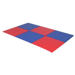 toddler mats