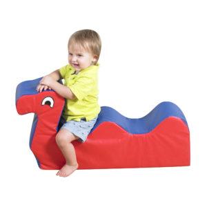 camel soft seat