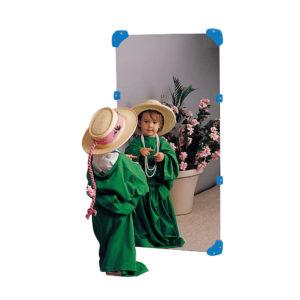 24x48 mirror