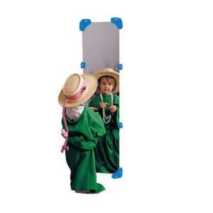 12x48 mirror