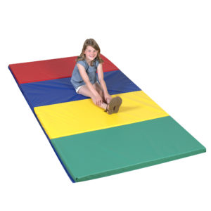color soft mat