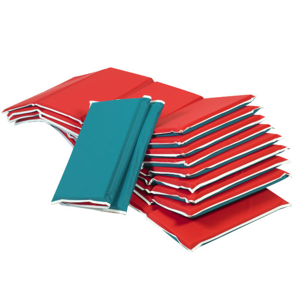 pillow rest mat 10 pack