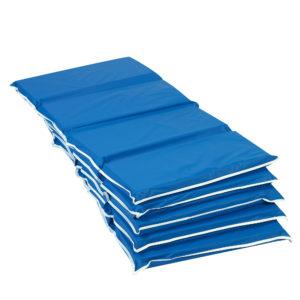 rest mats