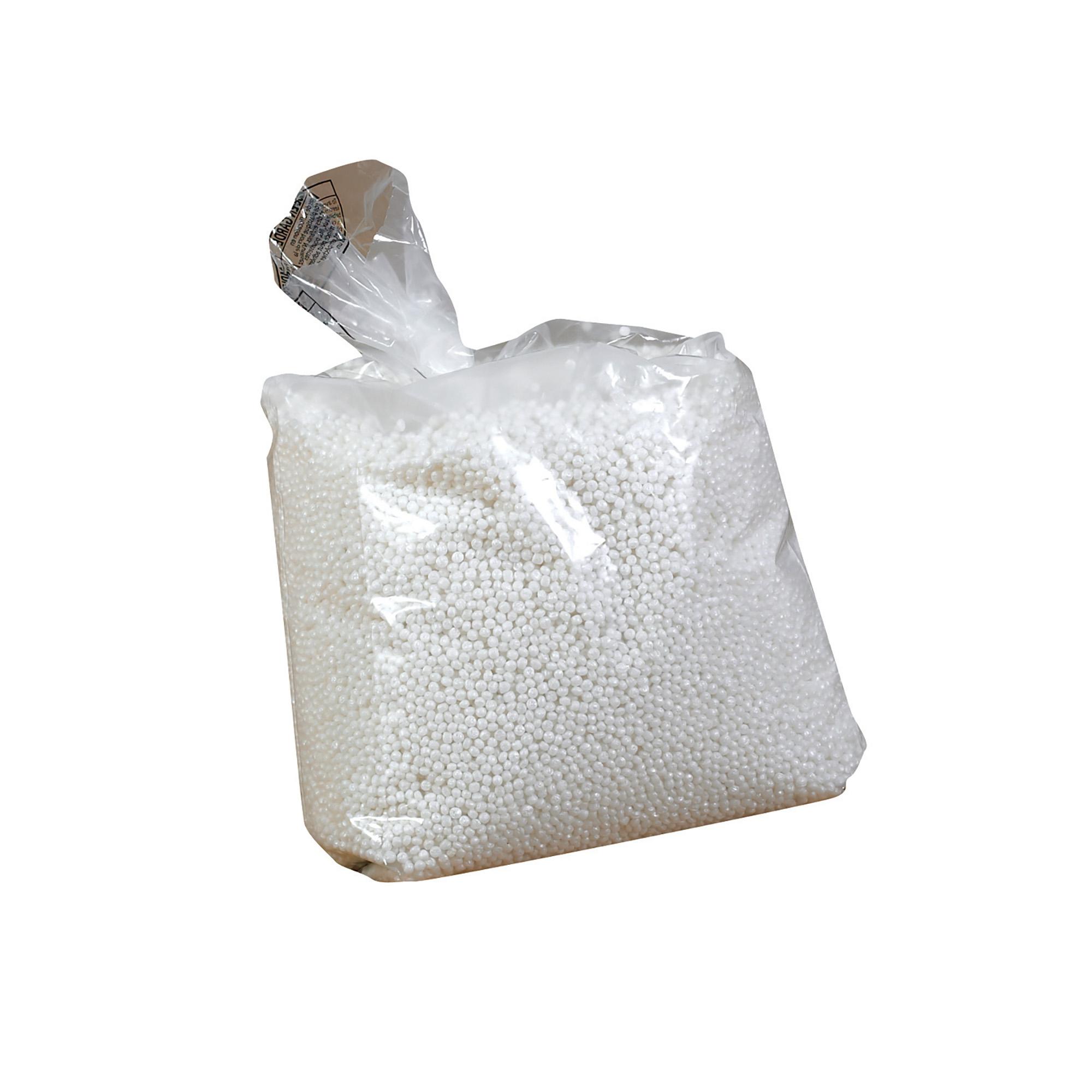 Bean Bag Refill Beads - 2 Cubic Feet - Children's Factory