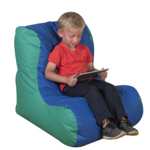 soft rest chair