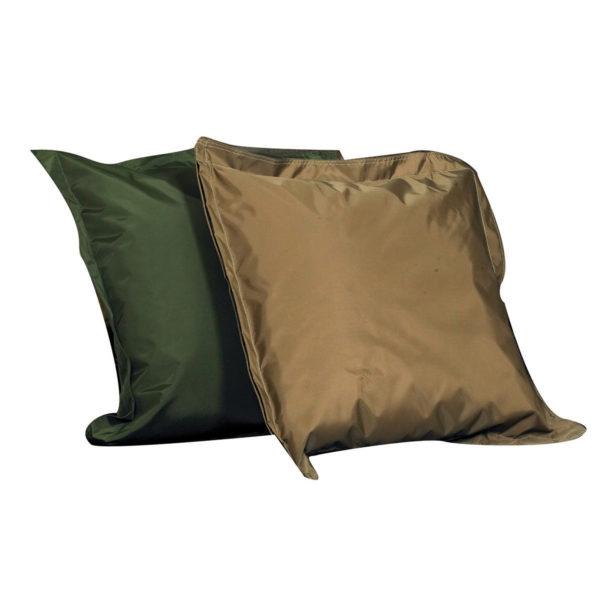 indoor/outdoor pillow set