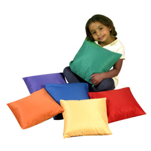 toddler pillow set
