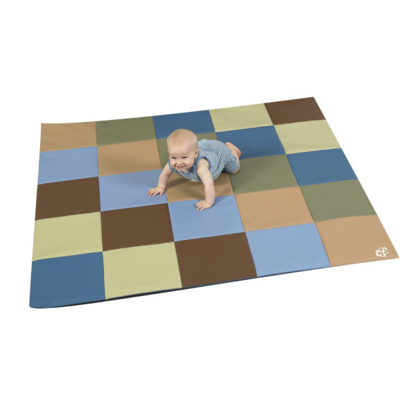 toddler play mat