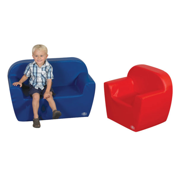 toddler soft chair and sofa