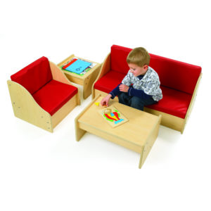 childrens living room set