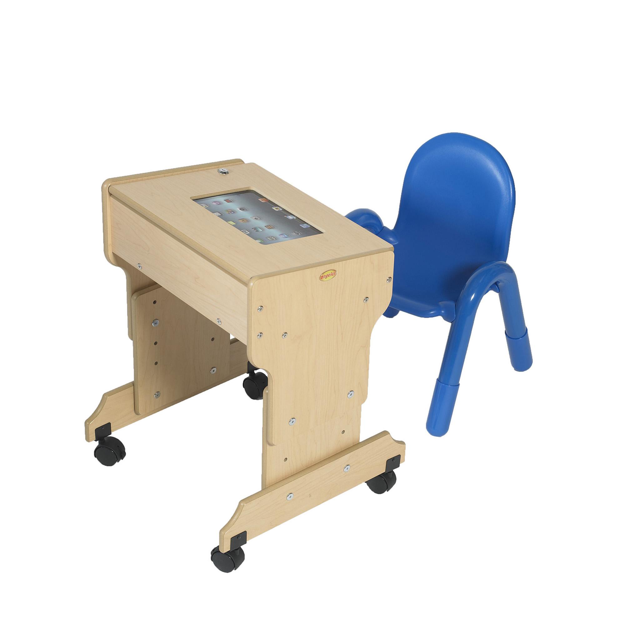 Value Line™ Technology Table - Children's Factory