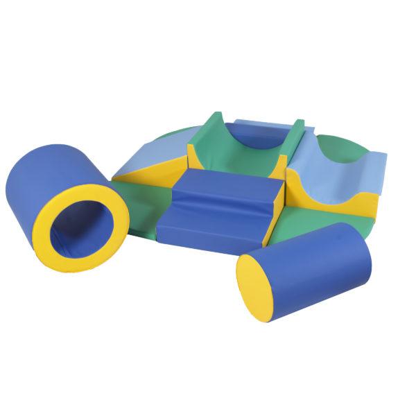 tumble n roll climber