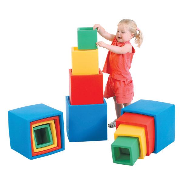 stackable blocks