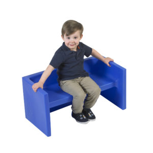 toddler bench