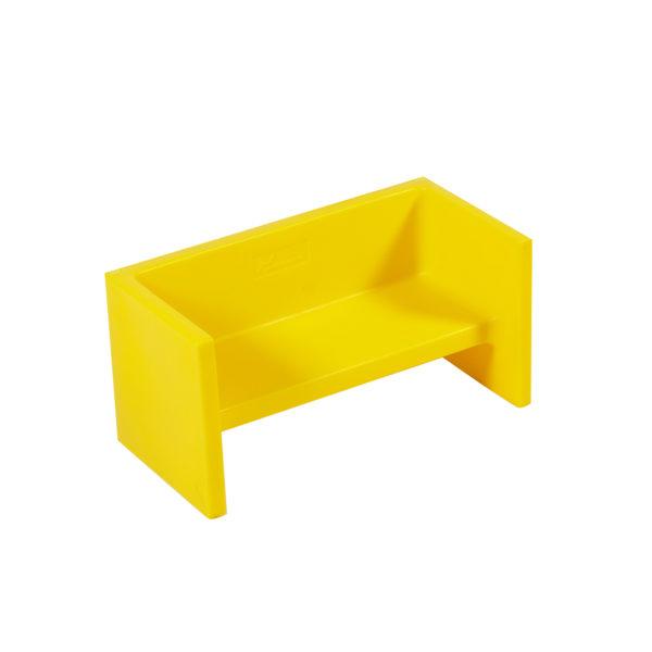 toddler bench