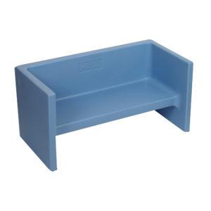 adapta bench