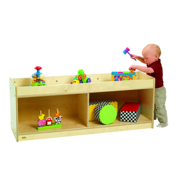 toddler discovery center