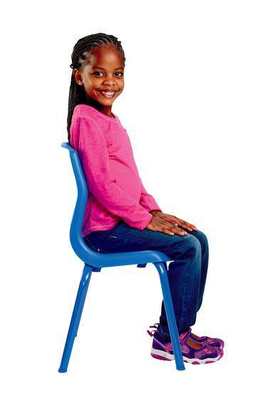 myposture chair