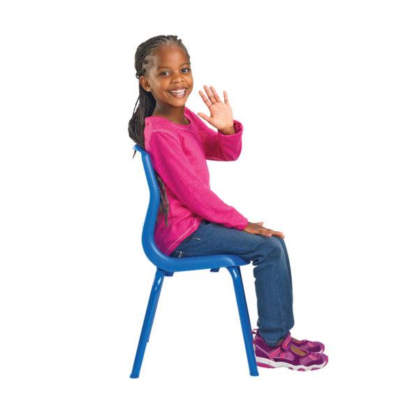 myposture chair blue