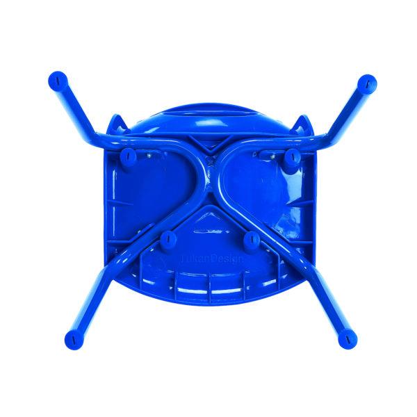 myposture chair bottom