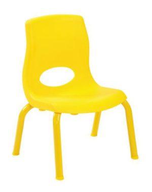myposture chair yellow