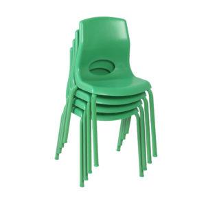 myposture chair green