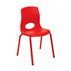 myposture chair red