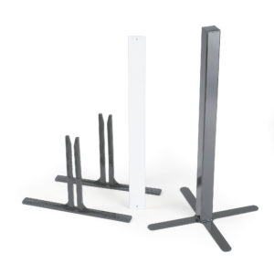 stand kit