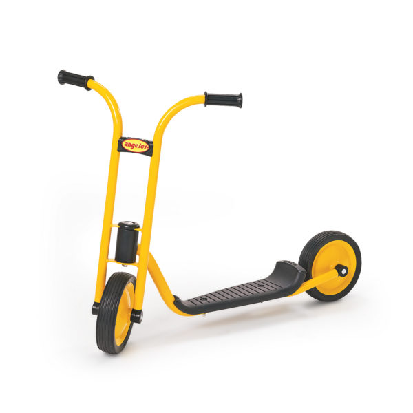 myrider mini scooter
