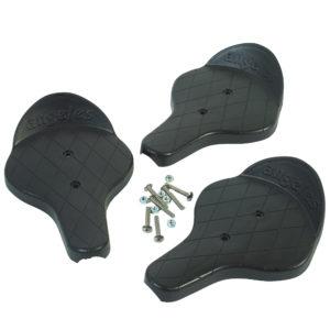 myrider pedals