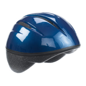 child size helmet