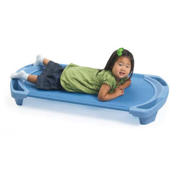 children's cot